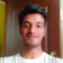 WhatsApp Image 2019-06-28 at 1.24.09 AM.