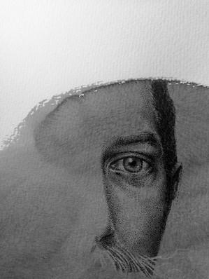 George. Detail.