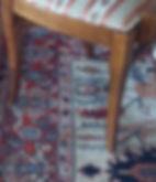 chair and rug.jpg