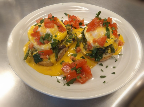 Mediterranean Eggs Benedict.jpg