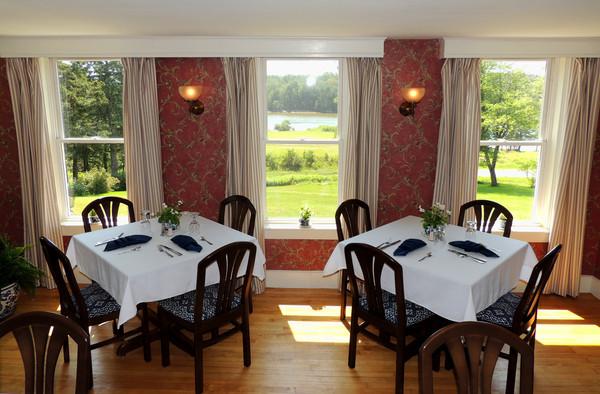 dining room view.JPG