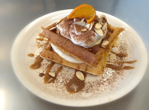 Tiramisu Waffles.jpg