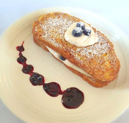 Stuffed French Toast II.jpg