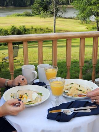 Breakfast on the Porch.jpg
