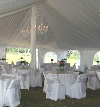 wedding tent inside.jpg