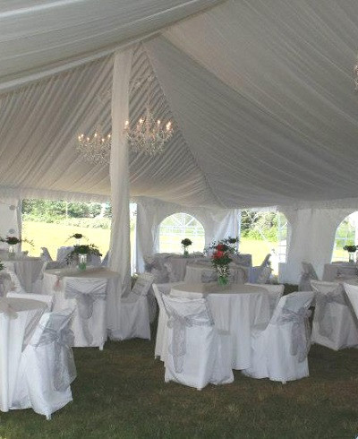 wedding tent inside.jpg