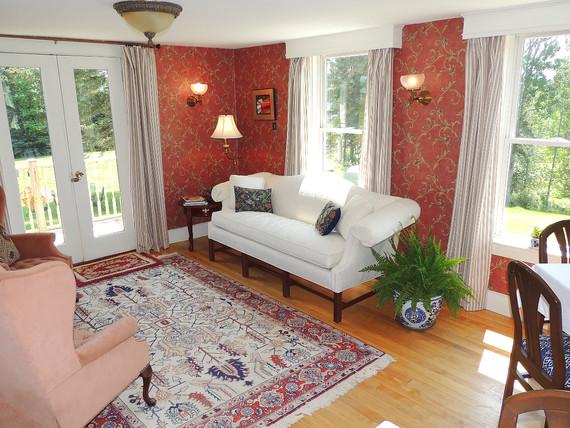 Living area II.jpg