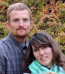 Family portrait_edited.jpg