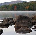 Acadia eagle lake.jpg