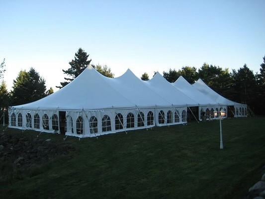 wedding tent.jpg