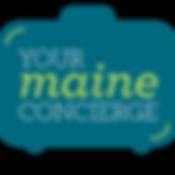 YourMaineConcierge_logo.png