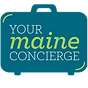 YourMaineConcierge_logo.png