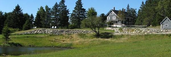 farm pond.jpg