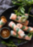 Vietnamese-Rice-Paper-Rolls-7-2.jpg