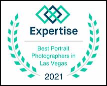 nv_las-vegas_portrait-photographers_2021