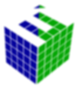 excelerate%20logo%20icon_edited.png