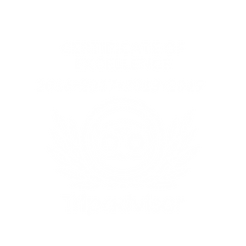 Certificate of EXCELLENCE (1).png