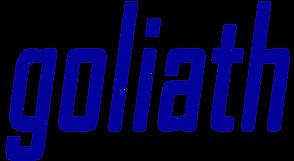 goliath%20logo_edited.png