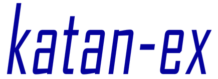 katan logo.png