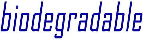 biodegradable%20logo_edited.png