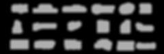 bran-logo-grid.png