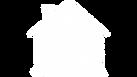 Icon Logo White.png