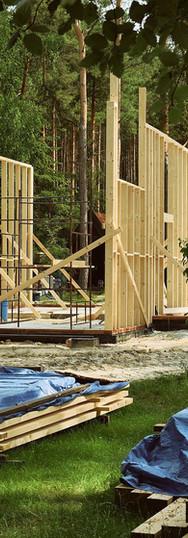 2 Faza budowy