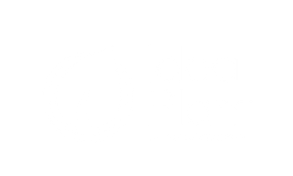 ideaPlant_weiß.png