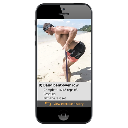 WORKOUT-PROGRAMS-TRAVELFITWITHME.png