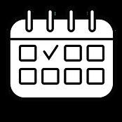 Training_calendar_travelfitwithme.png