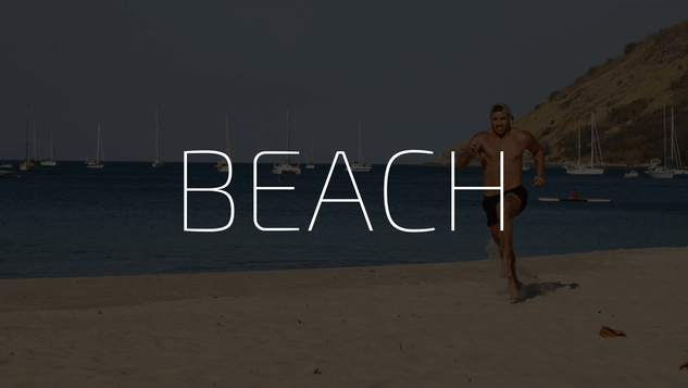 BEACH_TRAVELFITWITHME.png