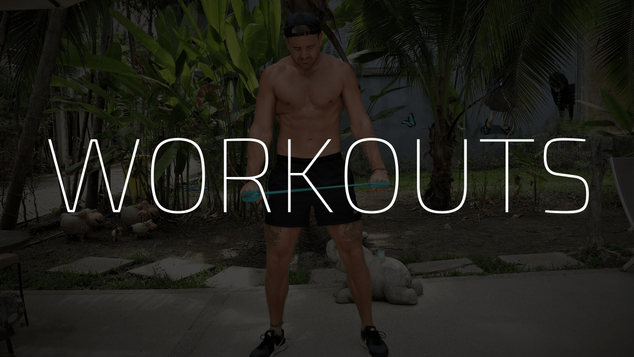WORKOUTS_TRAVELFITWITHME.png