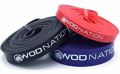 WOD-Nation-Pull-up-Assistance-Bands.jpg