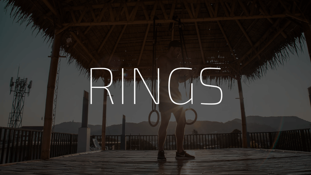 RINGS_TRAVELFITWITHME.png