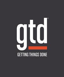 GTD_logo.jpg
