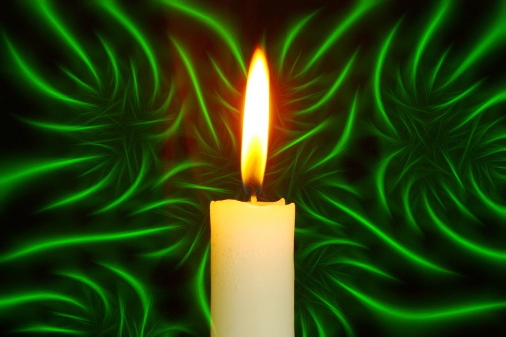 candle-1044148_1280