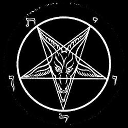 Voodoo Spell Caster