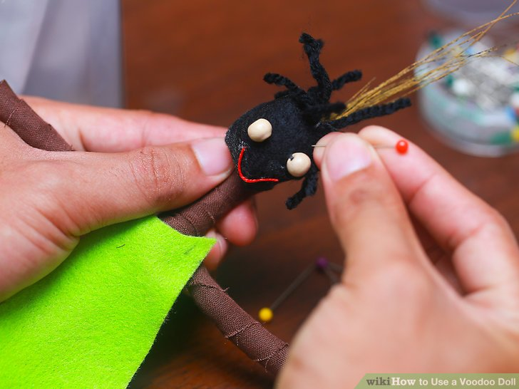 aid279106-v4-728px-Use-a-Voodoo-Doll-Step-6-Version-2
