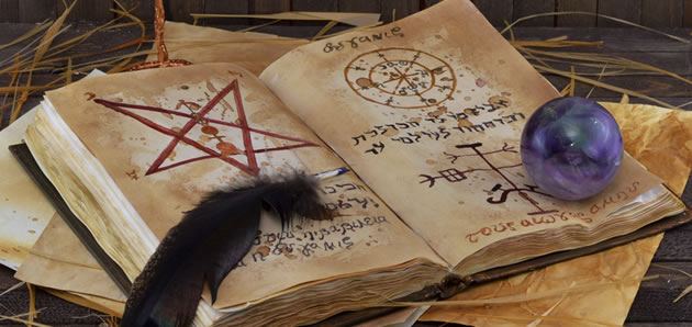Witchcraft-For-Beginners-Spells