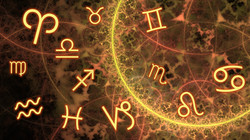 astrology-and-people