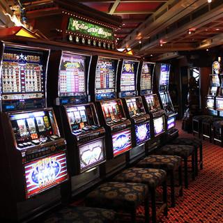 Voodoo Spell Caster Lotto Spells