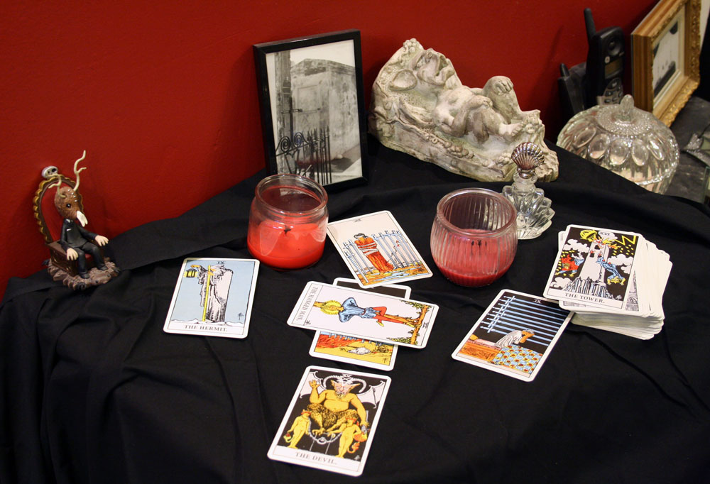 psychic-tarot-reading-tarot-psychic-reading-psychic-tarot-readings-by-Charming-Monsters