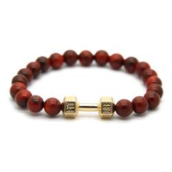 Voodoo Life Protection Bracelet