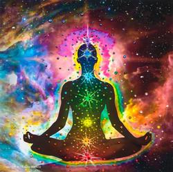 chakra_healing_print_cropped