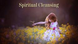 Spiritual-Cleansing