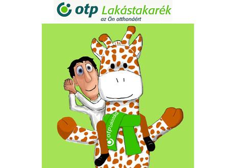 OTP oktató-animáció