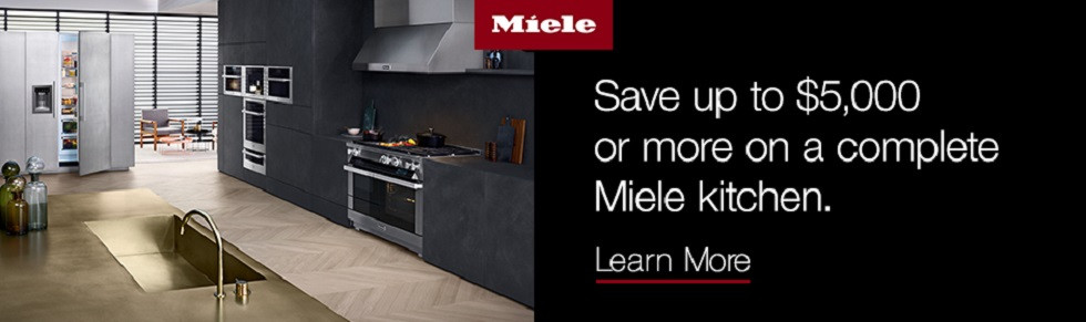 Miele_Summer_kitchenpromo_slide_940x280.