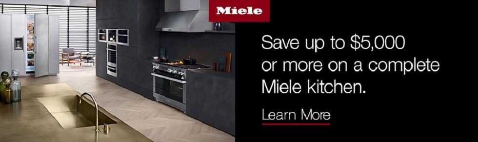 Miele_Summer_kitchenpromo_slide_940x280.