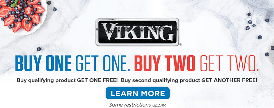 Viking  EDITED 900 x 356.png