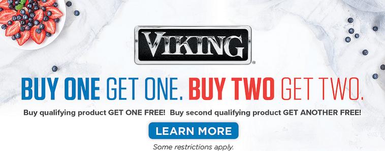 Viking  EDITED 900 x 356.png